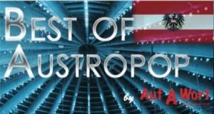 Austropop